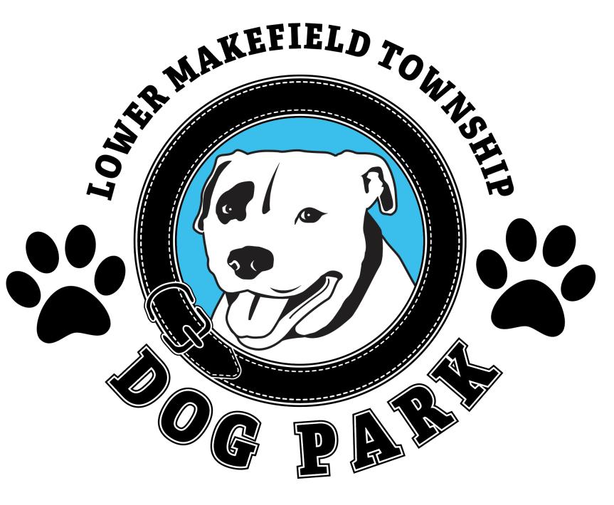 Final Logo May 17